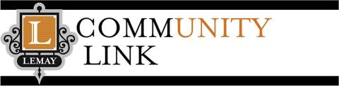 Community Link11222530_694199827379544_1899718738437044093_n