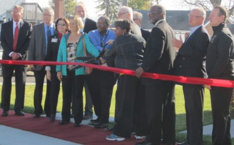 ribbon-cutting-1
